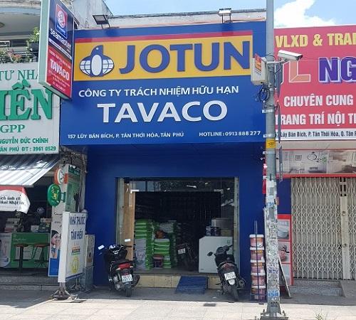 dai-ly-son-jotun-tavaco