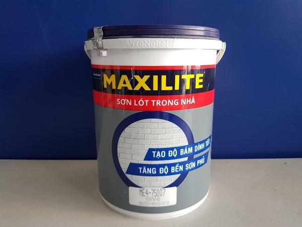 gia-son-lot-maxilite-noithat