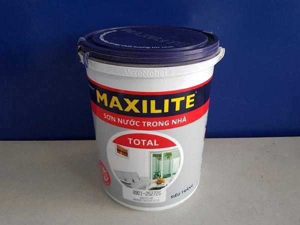 gia-son-maxilite-total