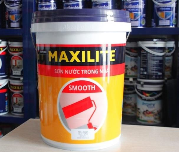 gia-son-maxilite-smooth